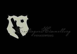 ZeilingerHimmelbergPrivatstiftung