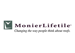 monierlifetile